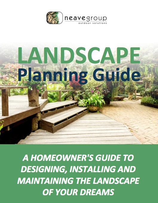 landscape-planning-guide-neave-group-cover